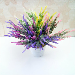 Discount Wedding Decorations Lavender Lavender Wedding Table