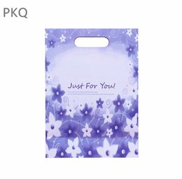 $enCountryForm.capitalKeyWord Australia - Christmas Kraft Paper Bag Food Cookie Gift Packing Bag Birthday Party Favor Stand Bags
