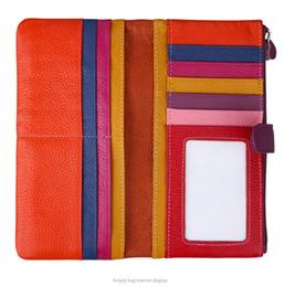 Large Wallets For Women UK - Wallet for women 1f9421d08e