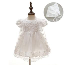 d9494b2ae882 Born Baby Girl Dresses Online Shopping