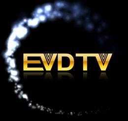 EVDTV IPTV Be-in Arabe, Italie, Scandinavie, Royaume-Uni, Brésil Portugal Pakistan ect chaînes 3000 + vivre 4000+ vod film EPG sur Smart tv android tv box