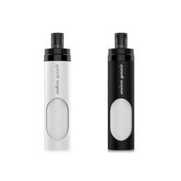 $enCountryForm.capitalKeyWord UK - Geekvape Flask E-liquid Bottle with 30ml Capacity for E Cigarette 1pc squeezed dropper bottle,pharmaceutical plastic bottle