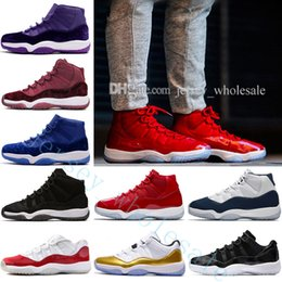 $enCountryForm.capitalKeyWord Canada - 2018 11 Gym Red Midnight Navy WIN LIKE 96 Concord Wool Grey Space Jam 45 Varsity Mens Basketball Shoes 11s Mid Athletic XI Sport Sneakers