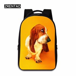 school notebooks designs 2019 - Men's Laptop Bag Backpack Novelty Design For 14 Inch Notebook Computer Bags Multifuntional Rucksack School Bags che