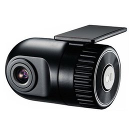 Chinese  Hot Selling 1920*1080P W168 HD Smallest Car Camera 140 high definition wide-angle lens 12V Car DVR Camera recorder G-sensor manufacturers