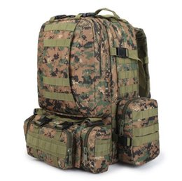 $enCountryForm.capitalKeyWord Canada - 50L Men Camouflage Backpack Military Survival Rucksack Men's Travel Mountaineering Bag Large Capacity Luggage Bags mochila