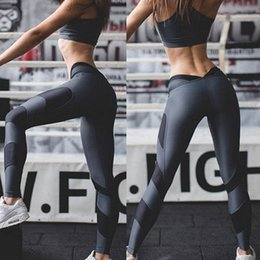 Discount hottest girl yoga pants - Newest 2017 Hot Women's Sports Gym Yoga Running Fitness Leggings Pants Workout Fresh Girl Suit