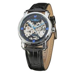 $enCountryForm.capitalKeyWord UK - WINNER Men's Wrist Watches Top Brand Luxury Automatic Mechanical Watches Skeleton Men's Casual Clock Gift for Men