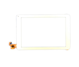 chinese tablet inches UK - New 9.0 Inch Touch Screen Digitizer Panel for Cube U39GT (P N:PB90A8821-R1) tablet pc