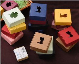 Small Brown Gift Boxes Canada Best Selling Small Brown Gift Boxes