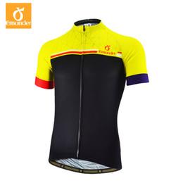 cheap for discount 9cc67 b4bd5 emonder-men-cycling-short-jersey-pro-team.jpg