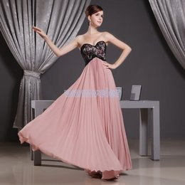 $enCountryForm.capitalKeyWord NZ - free shipping 2018 new design hot sale maternity gowns for special occasions formal custommade size sexy chiffon prom dresses