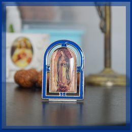 Art Church Australia - Catholic Church Jesus love ornament Holy art decoration table Crafts small decorative items Catholicism Virgin Mary Madonna