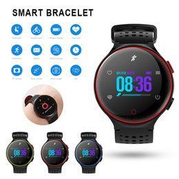 $enCountryForm.capitalKeyWord NZ - X2 plus Sport Color Screen Smart Watch Blood Pressure Heart Rate Monitor Fitness Tracker Smartwatch For Android IOS