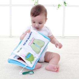 soft educational book online educational soft toy book for sale