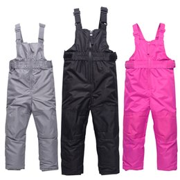 4edaca96b74b Discount 3xl Snow Pants