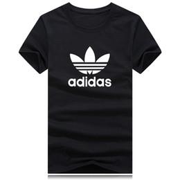 Camisetas de lujo para hombre, mujer, tamaño grande, logotipo de la marca, camisa de verano casual para hombre, diseñador de ropa, moda, marea, letra de impresión de manga corta tops8