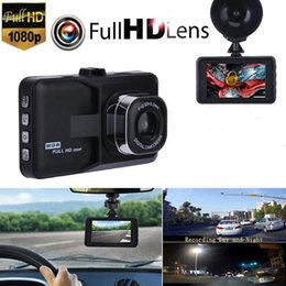 Out digital online shopping - 3 quot Vehicle P Car DVR Dashboard Dash Cam Camera Video Recorder G Sensor GPS