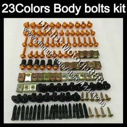 Plastic Screws Bolts NZ | Buy New Plastic Screws Bolts Online from