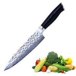 japanese utility knives online japanese utility knives for sale