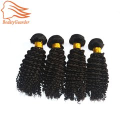 """China Cambodian Virgin Remy Human Hair Bundles Deals Kinky Curly Weave 3pcs lot 300gram Natural Colour 16""""18""""18"""" Grace Hair Products Weft suppliers"""