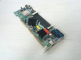 $enCountryForm.capitalKeyWord NZ - Original WSB-9154-R20 industrial motherboard tested working