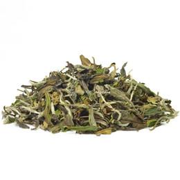 $enCountryForm.capitalKeyWord UK - Wholesale 50g 2018 White Peony (Bai MuDan) Tea, Free Shipping- Fresh Fuding Bai Mu Dan White Tea
