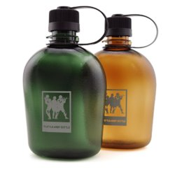 $enCountryForm.capitalKeyWord NZ - 1000ml Protein Water Bottle The Tourism Kettle Bottle 1000 Ml Portable Plastic Sport Personality Eco -Friendly Tritan (Bpa Free )