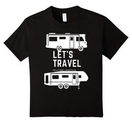 $enCountryForm.capitalKeyWord UK - Tee Shirts Online Premium O-Neck Short Sleeve Travel Tee Shirts For Men