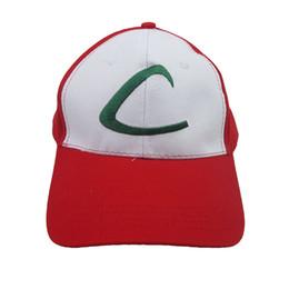 c9e5c1e0 Ash Ketchum Free Hat Online Shopping | Ash Ketchum Free Hat for Sale