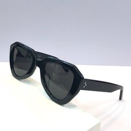8032a8947a9 GoGGles new Girls style online shopping - Luxury New fashion designer  sunglasses cat eye glasses frame