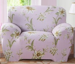 Stretch Sofa Covers NZ Buy New Stretch Sofa Covers Online from
