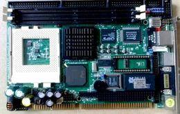 $enCountryForm.capitalKeyWord NZ - Original HS6637 Ver:2.1 industrial motherboard tested working