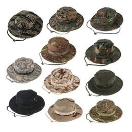 Sombrero casual de camuflaje al aire libre sombrero de Penney ejército  extranjero caza táctica de camuflaje 305b23e5793