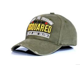 Cappelli Di York Online  5b640aa08293