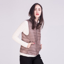 Korean Clothing Coats Online Shopping | Wholesale Clothing