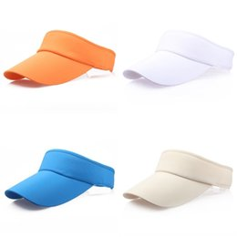 afc295b14ae PaPer toP hats online shopping - Women Men Outdoor Sunshade Hat Long And  Short Eaves No