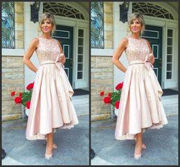Mother Bride Dresses Beach Wedding NZ | Buy New Mother Bride Dresses ...