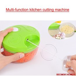 Discount Kitchen Crusher | Kitchen Garlic Crusher 2018 on Sale at ...