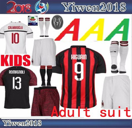 2e14f865 Xxl Silk Shirts Online Shopping | Xxl Silk Shirts Women for Sale