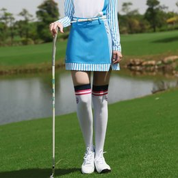 Golf Clothing Women Australia | New Featured Golf Clothing Women at