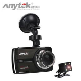 $enCountryForm.capitalKeyWord Canada - Original Anytek G66 1080P super full HD ADAS DWR HDR Double lens car dvr Night Vision 160 Degree Wide angle car Camera