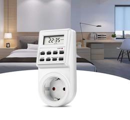 $enCountryForm.capitalKeyWord Australia - Original Orvibo Magic Cube Universal Smart Remote Controller Wifi Wireless Control Socket Plug for Smart Home Automation Free Shipping VB