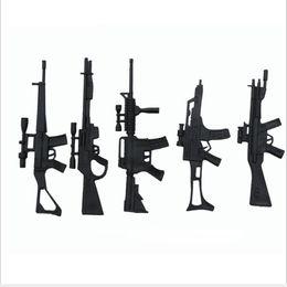 Редкие Lot100pcs / Set Второй Мировой Войны Оружие Оружие Военный Солдат Армия Фигура Игрушки Для Взрослых Аксессуар Аксессуары Детские Игрушки