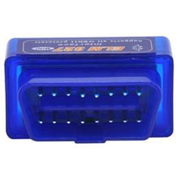 $enCountryForm.capitalKeyWord UK - 2019 V2.1 Super MINI ELM327 Bluetooth ELM 327 Latest Version 2.1 OBD2   OBDII for Torque Car Code Scanner one year warranty