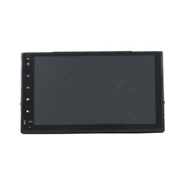 Discount toyota corolla touch screen - Car DVD player for Toyota COROLLA 2016 9inch 2GB RAM Octa core Andriod 6.0 with GPS,Steering Wheel Control