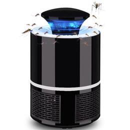 H21567B Электронные Лампы Убийцы Москитов USB Power Pest Controller Бытовые Разные Лампы