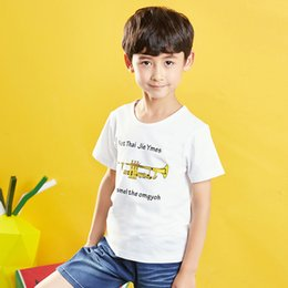 $enCountryForm.capitalKeyWord Canada - Pioneer Camp Kids 4 -14y 100 %Cotton Kids T -Shirt The Army Clothes Short Sleeves Tshirt Baby Boys Clothes Summer Tops &Tee