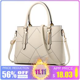 2019 Fashion ZMQN Luxury Handbags for Womens Bags Handbags Women Famous  Brands PU Leather Fashion Crossbody Designer Bags For Work Hard A842 a0df245143