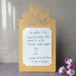 Shop Wedding Invitation Paper Types Uk Wedding Invitation Paper